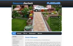 Bauservice Auerbach