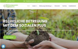 betreuungsverein-vogtland.de
