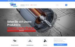 Drucklufttechnik Steffen Todt