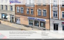 Elektro Büttner Auerbach