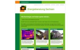 Energieberatung Sachsen