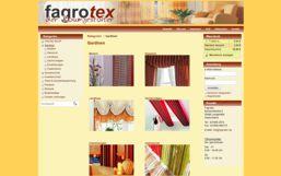 Fagrotex