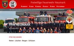FFW Neumark