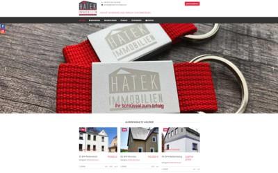HaTek Immobiliengesellschaft mbH