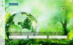 intekma GmbH