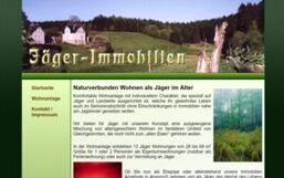 Jäger-Immobilien