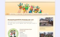 Kinderland e.V.