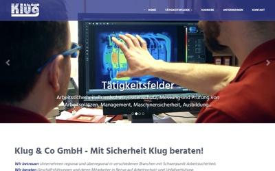 Klug & Co. Gmbh