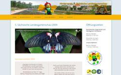 Förderverein LGS 2009