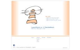 Leuchtturm Reichenbach