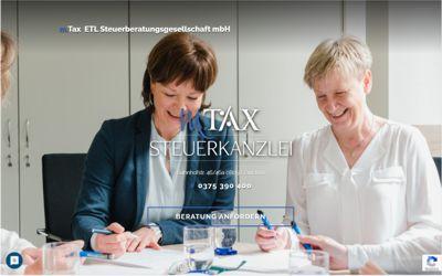 m.Tax ETL