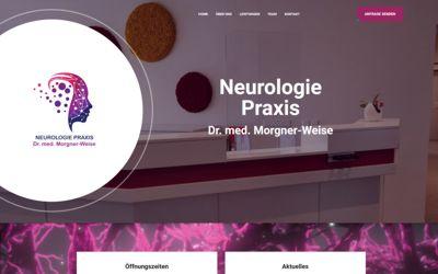 NeurologiePraxis