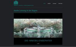sbik.de