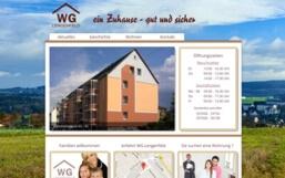 WG Lengenfeld