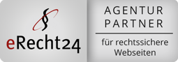 Agenturpartner eRecht24