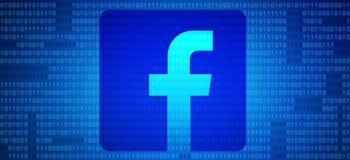 Facebook Account anlegen