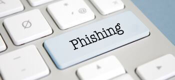 Account De-activation (Final Warning) - Phishing