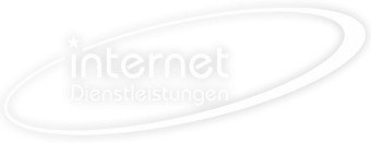 Logo internet Dienstleistungen Angelika Riechert